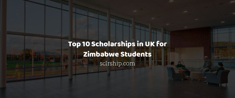 interior design courses in zimbabwe uk